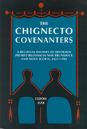 The Chignecto Covenanters