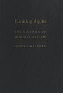 Limiting Rights