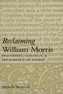 Reclaiming William Morris