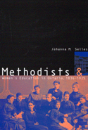 Methodists and Women's Education in Ontario, 1836-1925