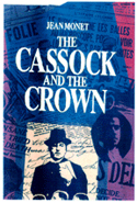 The Cassock and the Crown
