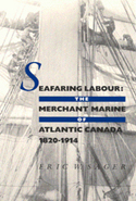 Seafaring Labour