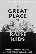 A Great Place to Raise Kids