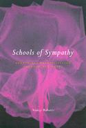 Schools of Sympathy