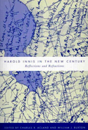 Harold Innis in the New Century