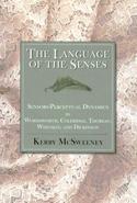 The Language of the Senses