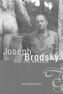 Joseph Brodsky and the Baroque