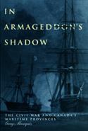 In Armageddon's Shadow