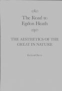 The Road to Egdon Heath