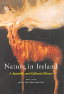 Nature in Ireland