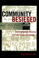 Community Besieged