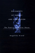 Documents of Protest and Compassion