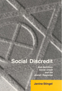 Social Discredit