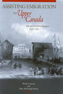 Assisting Emigration to Upper Canada
