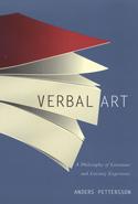 Verbal Art
