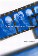 Quebec National Cinema