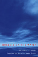 Bullets on the Water