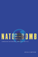 NATO and the Bomb