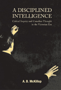 A Disciplined Intelligence