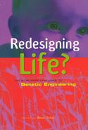 Redesigning Life?