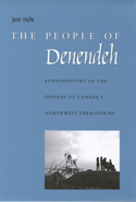 The People of Denendeh