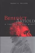 Benedict Arnold