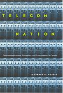 Telecom Nation