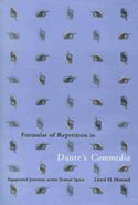 Formulas of Repetition in Dante's Commedia
