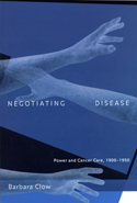 Negotiating Disease