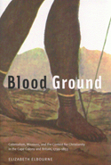 Blood Ground