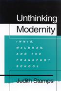 Unthinking Modernity