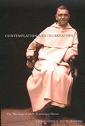 Contemplation and Incarnation