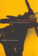Norbert Elias and Human Interdependencies