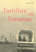 Tortillas and Tomatoes