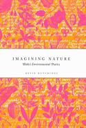 Imagining Nature