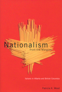 Nationalism from the Margins