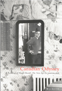 Canadian Odyssey