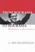 From Bourassa to Bourassa, Second Edition