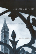 Charter Conflicts