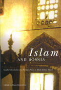 Islam and Bosnia