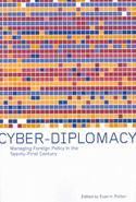 Cyber-Diplomacy