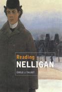 Reading Nelligan