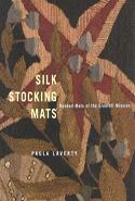 Silk Stocking Mats