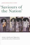 Saviours of the Nation