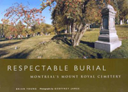 Respectable Burial