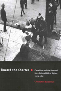 Toward the Charter