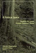 A Political Space