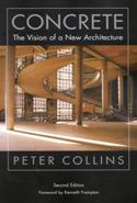 Concrete, Second Edition