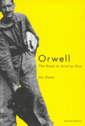 Orwell, Second edition
