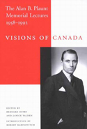 Visions of Canada